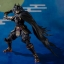 "S.H. Figuarts - Ninja Batman ""Batman Ninja""(Pre-order) thumbnail 6"