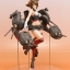 Kantai Collection ~Kan Colle~ - Mutsu - 1/7 (Limited Pre-order) thumbnail 7