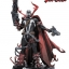 Spawn - Spawn Rebirth (7 Inch Color Tops Blue Wave #10)(Provisional Pre-order) thumbnail 1