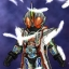 3DS All Kamen Rider Rider Revolution [Chou Ex-Aid Box](Pre-order) thumbnail 12