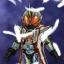 3DS All Kamen Rider Rider Revolution [Chou Ex-Aid Box](Pre-order) thumbnail 12