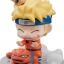 Petit Chara Land - NARUTO Shippuden Mouiccho Kuchiyose no Jutsu! 10Pack BOX(Pre-order) thumbnail 3
