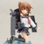 Kantai Collection -Kan Colle- Inazuma -Anime ver.- 1/8 Complete Figure(Pre-order) thumbnail 2