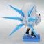 Choco Sta - Hyperdimension Neptunia: Black Heart Complete Figure(Pre-order) thumbnail 7