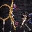 4 Inch Nel - Fate/Grand Order: Archer/Ishtar Action Figure(Pre-order) thumbnail 3