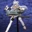 Xenosaga III KOS-MOS Ver.4 Extra Coating Edition 1/12 Plastic Model(Pre-order) thumbnail 12