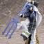 ARTFX J Hakyu Hoshin Engi Youzen 1/8 Complete Figure(Pre-order) thumbnail 7