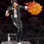 figma - The King of Fighters '98 Ultimate Match: Kyo Kusanagi(Pre-order) thumbnail 5