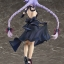 Hyperdimension Neptunia - Purple Heart Dress Ver. 1/7 Complete Figure(Pre-order) thumbnail 5