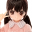 Picco EX Cute SnottyCat IV Koron 1/12 Complete Doll(Pre-order) thumbnail 13