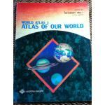WORLD ATLAS 1
