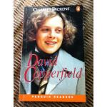 David Copperfield/ Charles Dickens