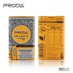Remax Proda PPL-24 สีเหลือง