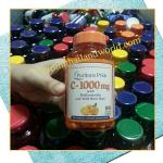 Vitamin C-1000 mg. 100Caplets