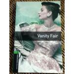 Vanity Fair STAGE 6