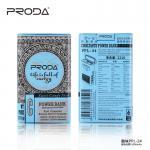 Remax Proda PPL-24 สีฟ้า