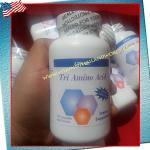 Tri Amino Acid (Lynea)
