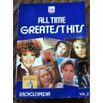 ALL TIME GREATEST HITS vol.3