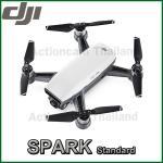 DJI SPARK Standard (White)