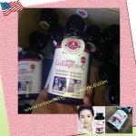 Neocell Super Collagen + C 6000 mg biotin Plus 360 Tabs