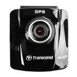 กล้องติดรถยนต์ Transcend DrivePro 220 ( Wi-Fi + GPS )