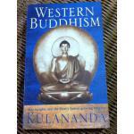 WESTERN BUDDHISM