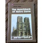 The Hunchback of Notre Dame/ Victor Hugo