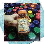Vit-c 500mg.100softgels