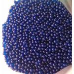 เจลดินคริสตัล ดินวิทยาศาสตร์ (สีฟ้า) / 100 เม็ด