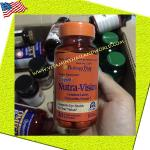 Nutra-Vision with Lutein, Zeaxanthin & Omega-3/30 Softgels (Puritan's Pride)