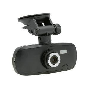 กล้องติดรถยนต์ รุ่น G1W ฟังก์ชั่น WDR