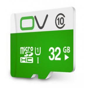 Micro SD 32Gb Class10 แบรนด์ OV