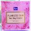 YOKO FLAWLESS SKIN TWO WAY POWDER SPF50 PA+++ (C1) thumbnail 1