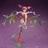 Vampire Savior - Lilith Splendor Love (Limited Pre-order)