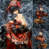Date A Live II - Kurumi Tokisaki 1/8 Complete Figure(Pre-order)