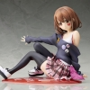 K-On! - Yui Hirasawa 5th Anniversary 1/8 PVC Figure (Limited Pre-order)