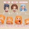 Himouto! Umaru-chan - Trading Figure 8Pack BOX(Pre-order)