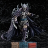 Teenage Mutant Ninja Turtles - Shredder - 1/8 (Limited Pre-order)