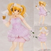 Super Pochaco Wedding Ver. 1/5 Complete Figure(Pre-order)