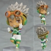 Nendoroid Co-de - KING OF PRISM by Pretty Rhythm: Kaduki Nishina(Pre-order)