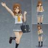 figma - Love Live! Sunshine!!: Hanamaru Kunikida(Pre-order)
