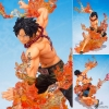 "Figuarts ZERO - Portgas D. Ace -Brother's Bond- ""ONE PIECE""(Pre-order)"