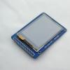 "2.8"" TFT LCD Module Display +Touch Panel Screen ILI9341"