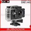 SJCAM SJ5000X Elite WiFi (BLack) 4K 24fps 2K30fps Gyro