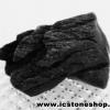 นิล Black pyroxene (47g)