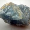 Blue Barite (บลูแบไรท์) ขนาดพกพา (39g)
