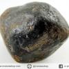 อกธรณี หรือ แร่ดูดทรัพย์ (62g)