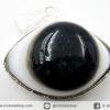 จี้ตาพระศิวะ Agate Eye - Shiva's Eye (10.0g)