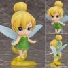 Nendoroid - Peter Pan: Tinker Bell(Pre-order)