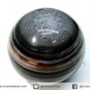 อาเกตดวงตาสวรรค์ (Agate) ทรงบอล 2 cm